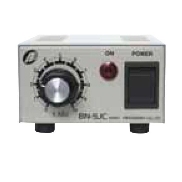 日本精器 熱風発生器 コントローラ BN-SJC-E-100 1個 (直送品)