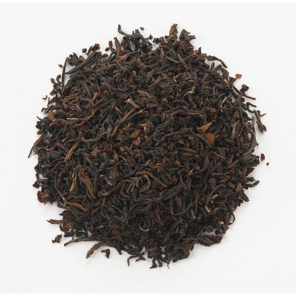 「紅茶茶葉 画像」の画像検索結果