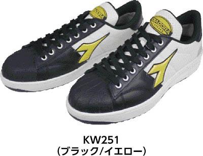 """安全作業靴""""キーウィ""""」の ..."""