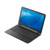 NEC ノートPC VersaPro TypeVF Core i3/オフィス有(Home and Business2013)PC-VK17LFWM4RZK