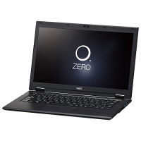 NEC LaVie Direct HZ  Win7Pro Core i5 PC-GN224YY7YAA6D3YDA Office有り 1台