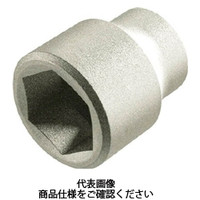 "AMPCO Safety Tools 3/4""sq(ノンスパーク)ソケット"