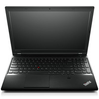 Lenovo ThinkPad L540 (Core i5ー4300M/4/500/SM/Win7DG/OF16/15.6) 20AVS06M00  (直送品)
