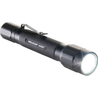 Pelican Products(ペリカンプロダクツ) PELICAN 2360 LEDライト 250lm 2360250 1個 818-4710 (直送品)