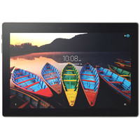 Lenovo Lenovo TAB3 10 Business (MT8735/2/32/And6.0/10.1/LTE) ZA0Y0011JP  (直送品)