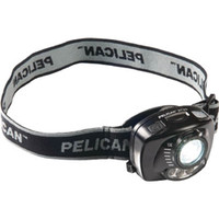 Pelican Products 2720 ヘッドアップライト 2720 1個 413ー9810 (直送品)