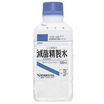 ASKUL】健栄製薬 通販 - アスク...