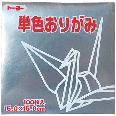 askul.co.jp