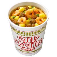 「カップ麺」の画像検索結果