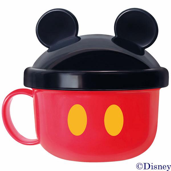 ミッキーマウスの画像 p1_30