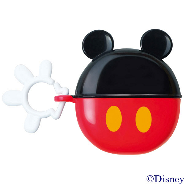 ミッキーマウスの画像 p1_22