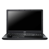Acer A4ノート TravelMate オフィス有(HB) TMP455M-F14DB3