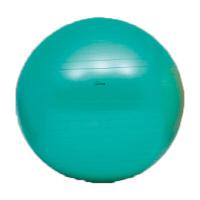 トーエイライト ボディーボール75(最大時直径75cm) H7263 (取寄品)