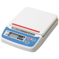 エー・アンド・デイ(A&D) デジタルはかり コンパクトスケール 500g HT500 1台