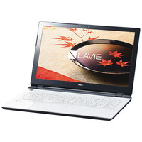 NEC LAVIE Direct NS(e) PC-GN17CJU7DC56D4YDA