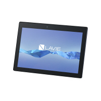 NEC タブレット 10.1型  LAVIE Tab E PC-TE510BAL