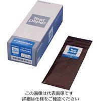 柴田科学 大腸菌群試験紙 100枚入 080510-301 1箱(100枚) 2-8204-01 (直送品)
