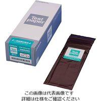 柴田科学 一般細菌試験紙 100枚入 080510-302 1箱(100枚) 2-8205-01 (直送品)