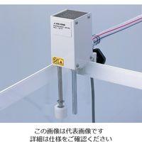 アズワン コンスタントレベル HCL-10-R 1台 1-104-01 (直送品)