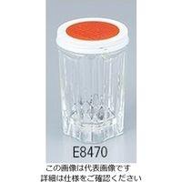 大阪ケミカル ワーリングブレンダー用 ガラスボトル(500mL) E8470 1台 1-1053-32 (直送品)