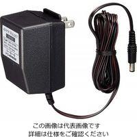 オルガノ(ORGANO) RG-12用ACアダプター 1個 1-3176-32 (直送品)