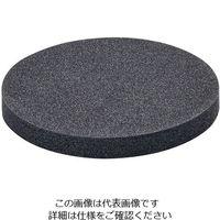 IKA ミニシェーカー用 片手インサート MS1.21 1個 1-3191-24 (直送品)