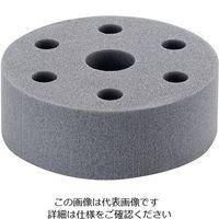 IKA ミニシェーカー用 試験管インサート MS1.32 1個 1-3191-25 (直送品)