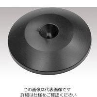 IKA ミニシェーカー用 標準アタッチメント MS3.1 1個 1-3191-21 (直送品)