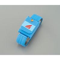 アズワン リストストラップ 1個 1-5249-02 (直送品)