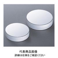 シグマ光機(SIGMAKOKI) アルミ平面ミラー λ/10 TFA-30C05-10 1個 1-5592-08 (直送品)