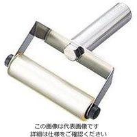 アズワン スティックローラー導電タイプ W111 1個 1-6108-04 (直送品)