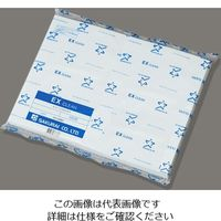 桜井(サクライ) EXクリーンペーパー EX72BA3 1箱(1250枚) 1-6202-02 (直送品)