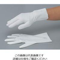 ゴールドウイン 溶着手袋 M クリーンパック 10双入 PA3250N 1袋(10双) 1-6596-02 (直送品)