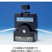 ヤマト科学 PTFEチューブポンプヘッド 77390-00 1台 1-8291-01 (直送品)