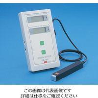 春日電機 大気イオンモニター NK-7001 1台 1-8337-01 (直送品)