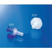 日本ポール エキクロディスク(R)シリンジフィルター バーサポア 0.2μm/φ13mm E134 1箱(100個) 1-8459-03 (直送品)