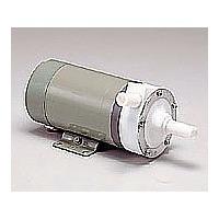 アズワン テフロンマグネットポンプ IFP-311 1台 1-849-02 (直送品)