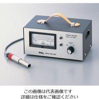 佐藤真空 ピラニー真空計 PG-2BM(アナログ) 1台 1-8788-02 (直送品)