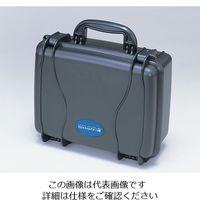アズワン 専用キャリングケース 1個 1-9268-11 (直送品)