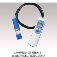 オプテックス(OPTEX) ポータブル濁度センサ TD-M500 1台 1-9394-01 (直送品)