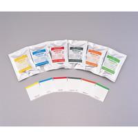 JNC(ジェイエヌシー) MC-Media Pad(TM) 大腸菌群用 (100枚) 1箱(100枚) 2-5838-02 (直送品)