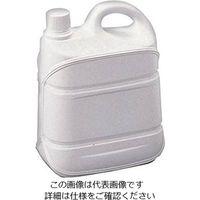 コダマ樹脂工業(KODAMA) E・ボトル 5L KN-445 1個 2-7704-02 (直送品)