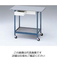 アズワン ニューラボベンチ 耐荷重仕様 AH 1台 3-5668-01 (直送品)