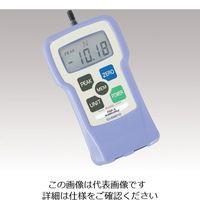 日本電産シンポ デジタルフォースゲージ FGP-1 1台 6-4050-02 (直送品)