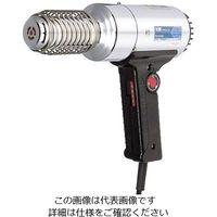 石崎電機製作所 プラジェット・ハンディタイプ (温度可変式) PJ-214A 1台 6-477-02 (直送品)