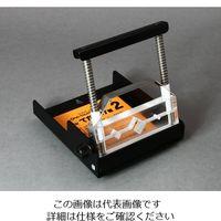 竹内電機製作所 ワンタッチクランプ 1個 6-5015-11 (直送品)