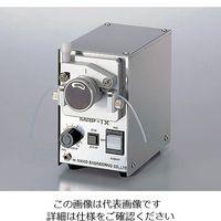 日興エンジニアリング メタロールポンプ PTFEチューブ用 MRP-1XT 1台 6-7189-02 (直送品)