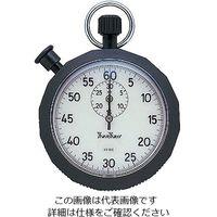 アズワン 蛍光ストップウォッチ(LUMEN) 30分計 1周60秒 1個 6-9198-01 (直送品)