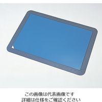 日東電工 ニトクリーン 551DB 小 1枚 7-109-06 (直送品)
