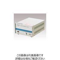 シャープ(SHARP) 超音波発振機 303×365×168mm UT-304R 1台 7-5605-01 (直送品)